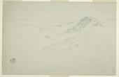 view Landscape, Vermont digital asset number 1