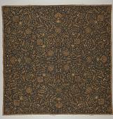 view Head cloth (kain kepala) digital asset number 1