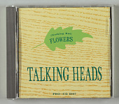 view Talking Heads: (Nothing But) Flowers digital asset number 1