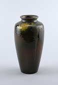 view Vase digital asset number 1