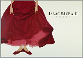 view Issac Mizrahi Shoes digital asset number 1