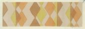 view Textile Design: Zwinger digital asset number 1