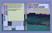 view HarperCollins College Outline: 20th-Century United States History digital asset number 1
