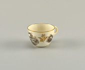view Cup with Seashells digital asset number 1