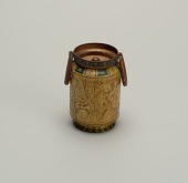 view Egyptian Revival Style digital asset number 1