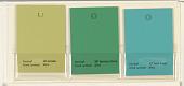 view Formica Corporation Color+Color digital asset number 1