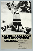 view The Boy Next Door Just Discovered America digital asset number 1