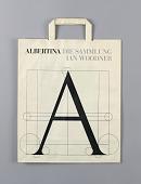 view Albertina: Ian Woodner digital asset number 1
