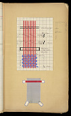 view Weaver's thesis book digital asset number 1