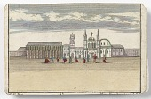 view The Carnival of Venice (Peep-show) digital asset number 1