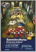 view UNICEF, Summitry Works digital asset number 1