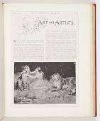 view Art and Artist digital asset number 1