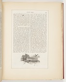 view Dickie, Illustration for Scribner's Monthly (XVIII, No. 5, September 1879, p. 653) digital asset number 1