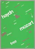 view Hayden, Mozart, Stravinsky - Greater New Haven Youth Ensemble digital asset number 1