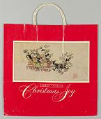 view Neiman-Marcus: Christmas 1981 digital asset number 1