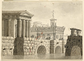 view Stage Design, Palaces and River digital asset number 1