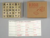 view M&Co: Five World Alphabets digital asset number 1