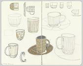 view Designs for Paper Porcelain digital asset number 1