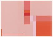 view Textile Design: Blocks and Grid digital asset number 1