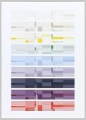 view Textile Design: Blocks digital asset number 1