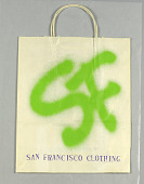 view San Francisco Clothing digital asset number 1