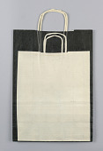view Bloomingdale's: Bag on Bag digital asset number 1