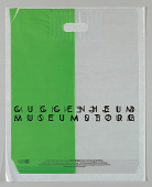 view Solomon R. Guggenheim Museum digital asset number 1