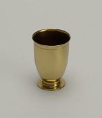 view Spoon vase digital asset number 1