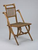 view Chair digital asset number 1