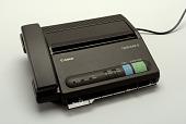view Panasonic RR-980 Microcassette digital asset number 1