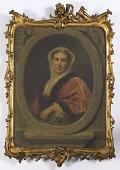 view Portrait of Sarah Amelia Cooper digital asset number 1