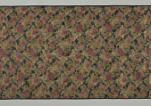 view Tapestry digital asset number 1