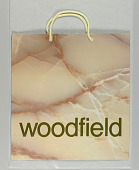 view Woodfield digital asset number 1