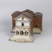 view Renaissance Church digital asset number 1