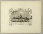 view The New York Crystal Palace digital asset number 1