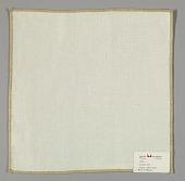 view Linen White digital asset number 1
