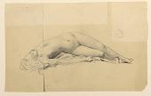 view Female Nude digital asset number 1