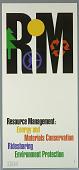 view IBM: Resource Management digital asset number 1