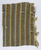 view simple weave wool: stripes, digital asset number 1