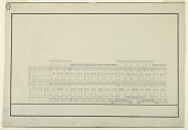 view Design for the Elevation of a Public Building digital asset number 1