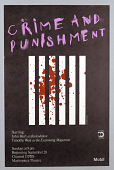 view Crime and Punishment digital asset number 1