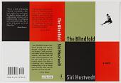 view The Blindfold digital asset number 1