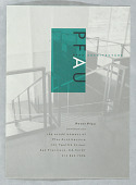 view Announcement for Pfau Architecture, San Francisco digital asset number 1