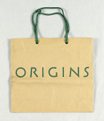 view Origins digital asset number 1