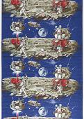 view Moon Landing digital asset number 1