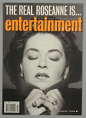 view Entertainment Weekly digital asset number 1