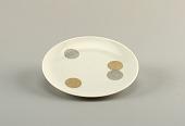 view Exquisit (shape), Coins (pattern) digital asset number 1