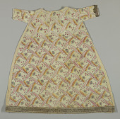 view Child's gown digital asset number 1