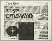 view Citibank NA Open Ark digital asset number 1