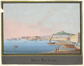 view View of Naples (or vicinity) digital asset number 1